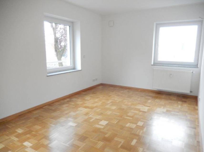 Wohnung Kaufen Trier