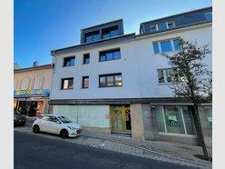 Wohnung zur Miete 2 Zimmer in Troisvierges - Ref. 7037203