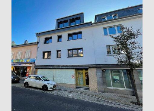Appartement à louer 2 Chambres à Troisvierges (LU) - Réf. 7037203