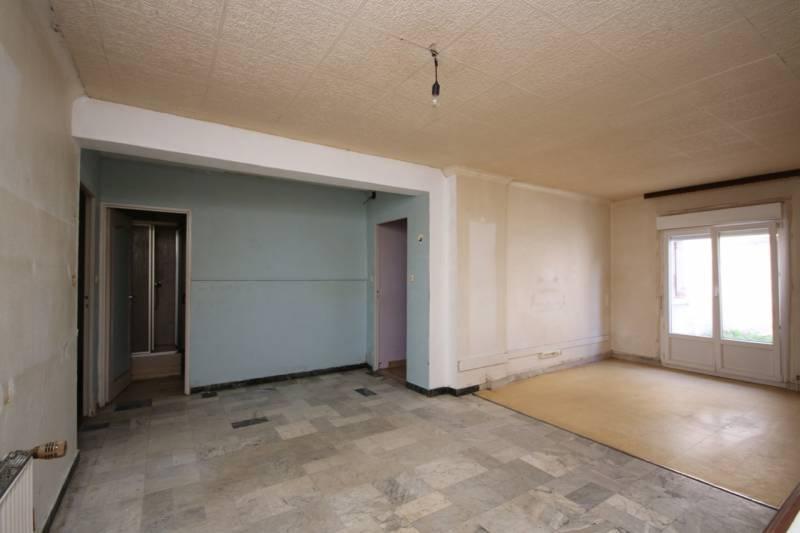 acheter maison 0 pièce 0 m² saint-dié-des-vosges photo 4