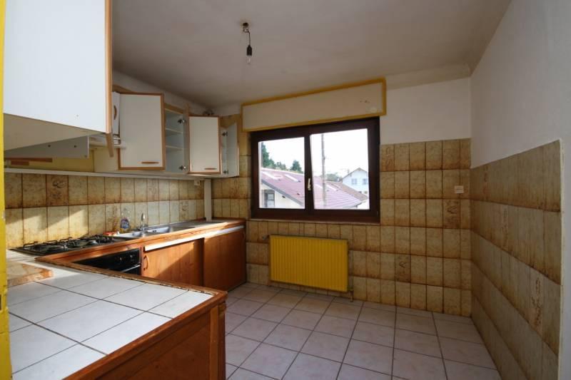 acheter maison 0 pièce 0 m² saint-dié-des-vosges photo 3
