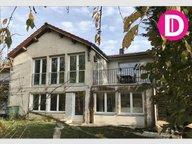 Maison à vendre F6 à Bionville-sur-Nied - Réf. 6652179