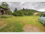 Terrain constructible à vendre à Gorze - Réf. 6398227