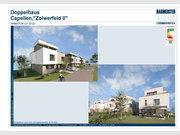 Semi-detached house for sale 6 bedrooms in Capellen - Ref. 6922515