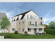 Apartment for sale 2 rooms in Speicher - Ref. 7315731