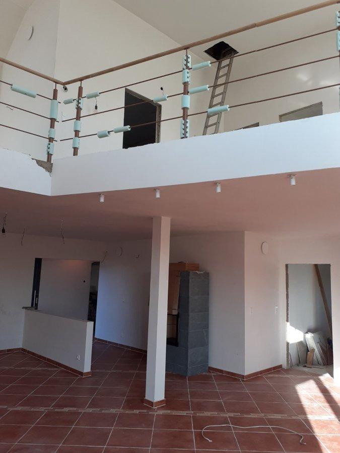 Maison individuelle à vendre 2 chambres à Heispelt (Wahl)
