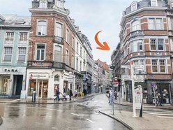 Retail for sale in Namur - Ref. 6738195
