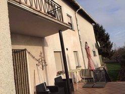 Landhaus zum Kauf 7 Zimmer in Mettlach-Nohn - Ref. 4903187