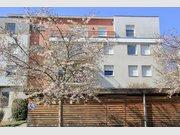 Appartement à vendre F2 à Ostwald - Réf. 6291987