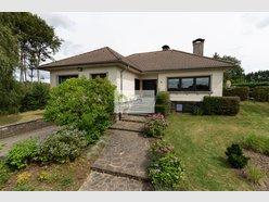 Maison à vendre 3 Chambres à Huldange - Réf. 6488595