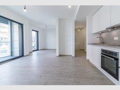 Wohnung zur Miete 1 Zimmer in Luxembourg-Cessange - Ref. 7143955