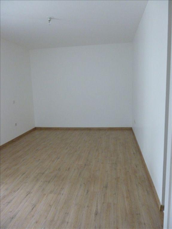 louer appartement 4 pièces 81.03 m² lomme photo 4