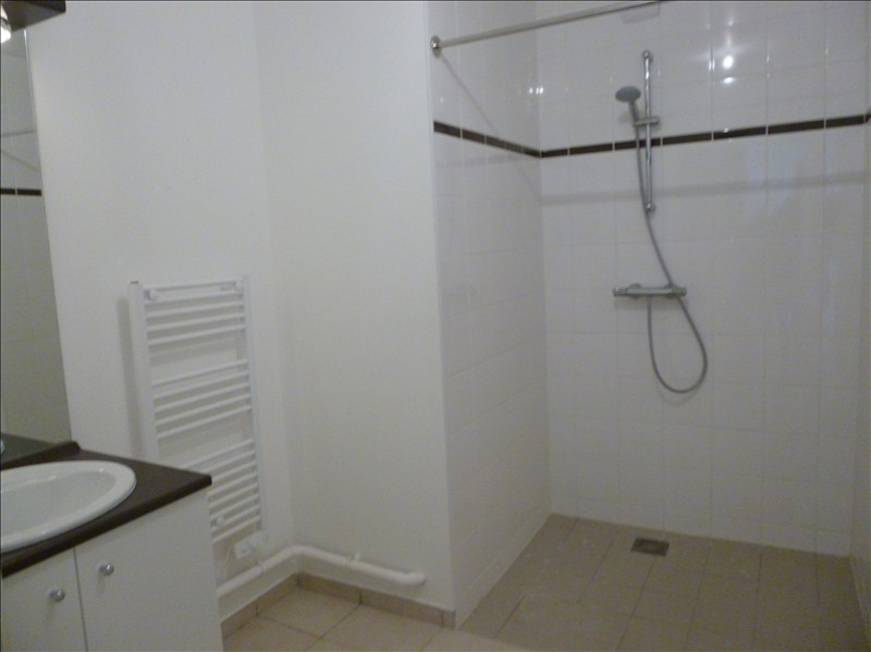 louer appartement 4 pièces 81.03 m² lomme photo 3