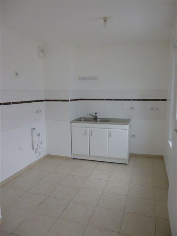 louer appartement 4 pièces 81.03 m² lomme photo 2
