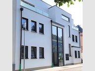 Maisonnette zur Miete 2 Zimmer in Esch-sur-Alzette - Ref. 6955539