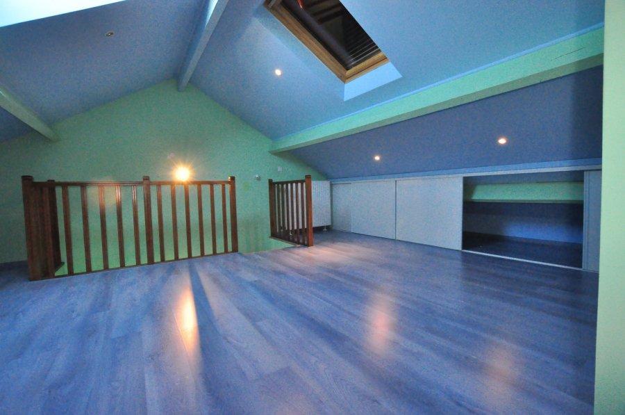 haus kaufen 5 zimmer 110 m² mexy foto 6
