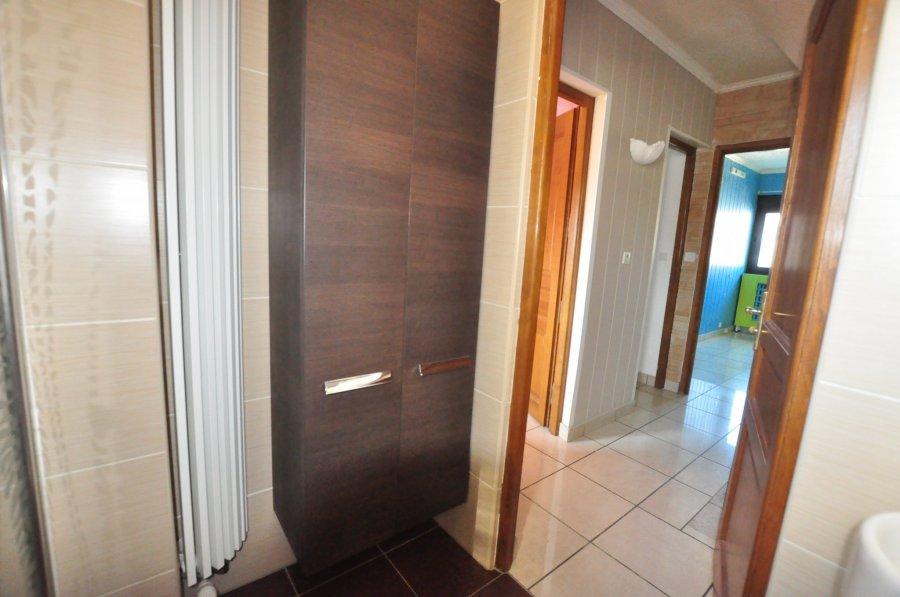 haus kaufen 5 zimmer 110 m² mexy foto 5