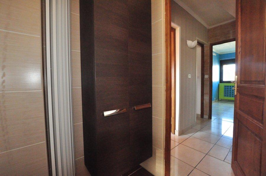 haus kaufen 5 zimmer 110 m² mexy foto 3