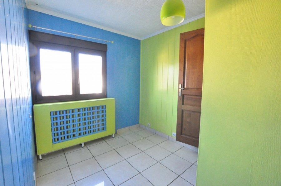 haus kaufen 5 zimmer 110 m² mexy foto 7