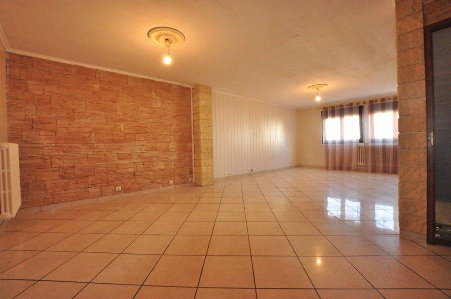 haus kaufen 5 zimmer 110 m² mexy foto 1