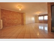 Maison à vendre F5 à Mexy - Réf. 6312467