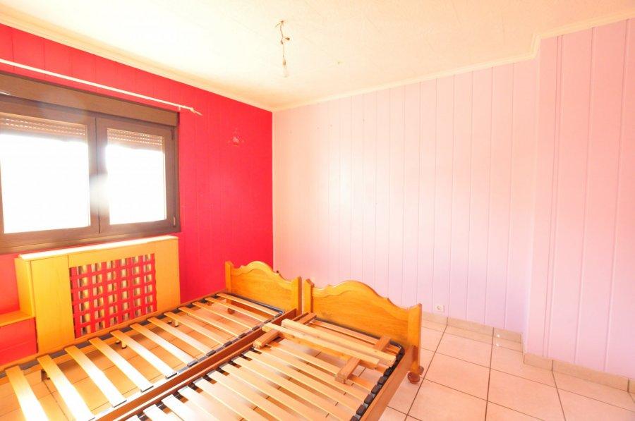 haus kaufen 5 zimmer 110 m² mexy foto 4