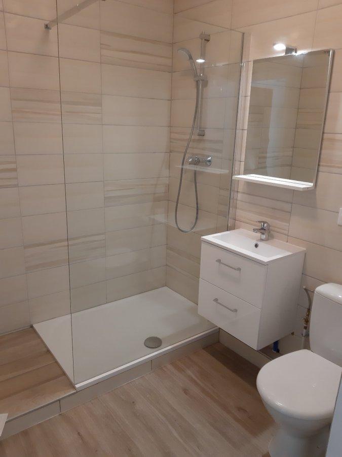 louer appartement 2 pièces 50 m² errouville photo 1