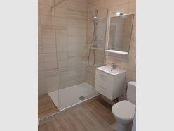 Appartement à louer F2 à Errouville - Réf. 6320659