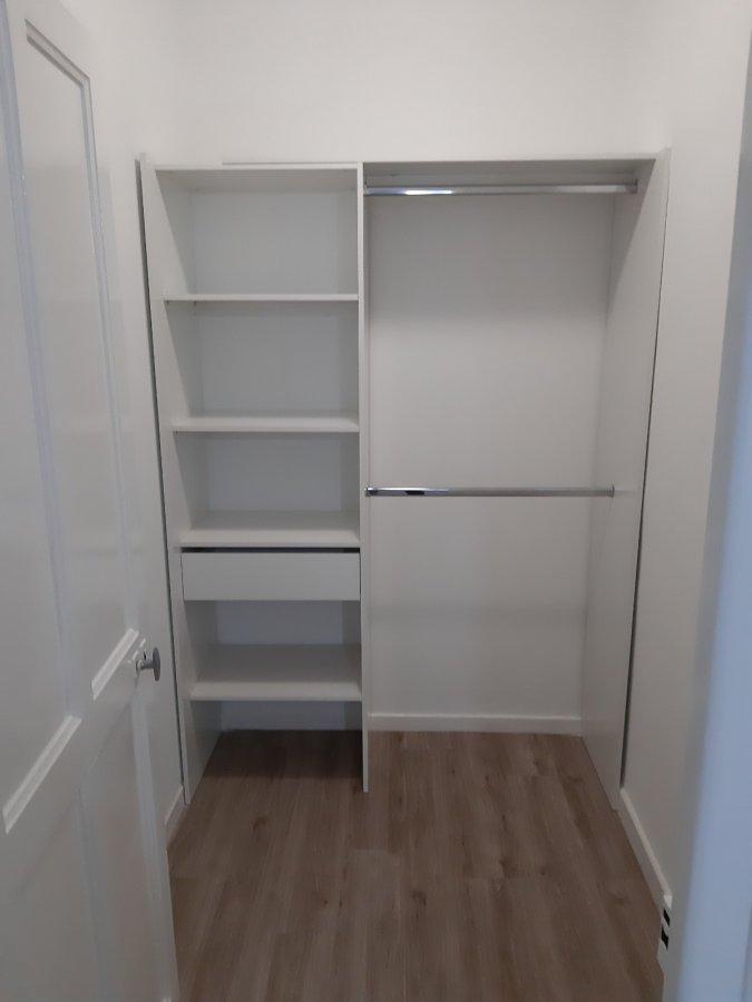 louer appartement 2 pièces 50 m² errouville photo 2