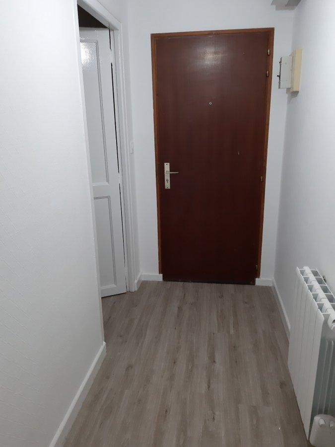 louer appartement 2 pièces 50 m² errouville photo 3