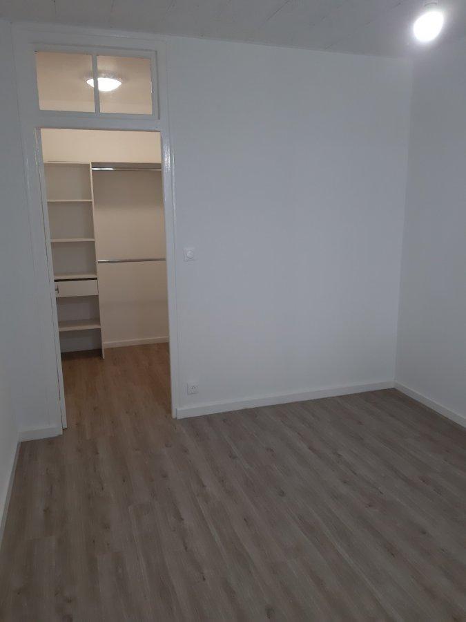 louer appartement 2 pièces 50 m² errouville photo 4