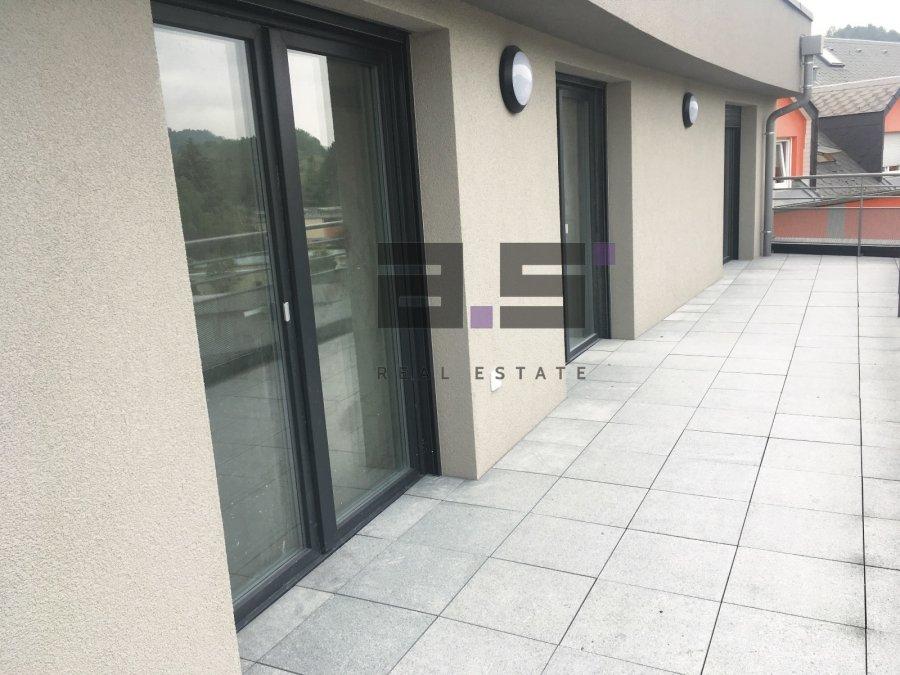 acheter penthouse 3 chambres 103 m² kayl photo 4