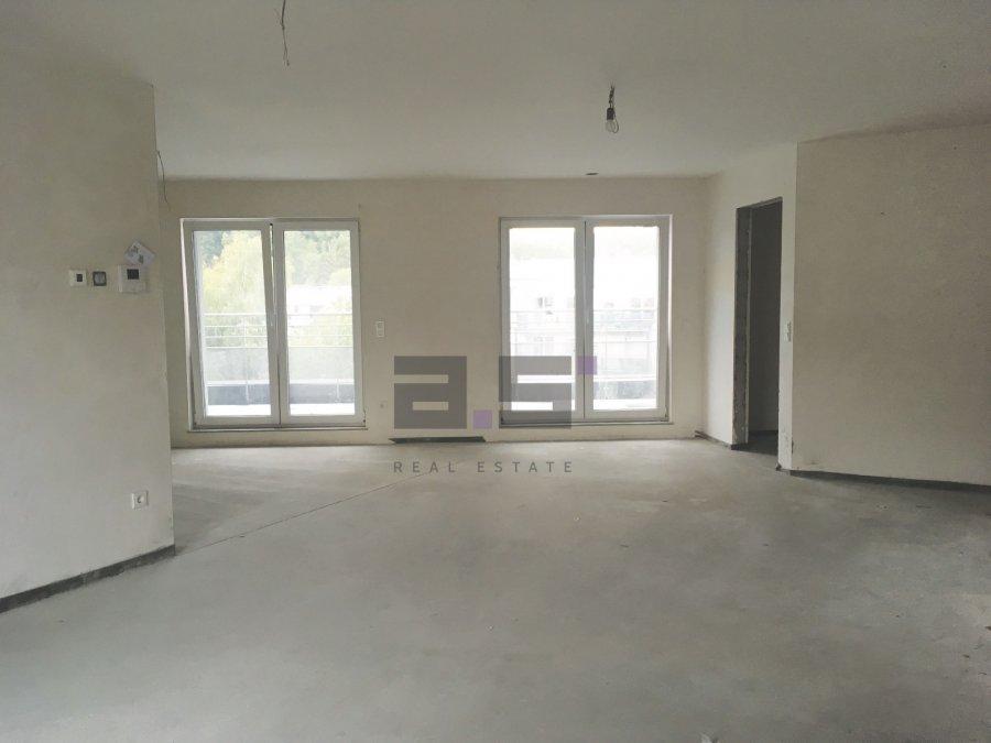 acheter penthouse 3 chambres 103 m² kayl photo 5