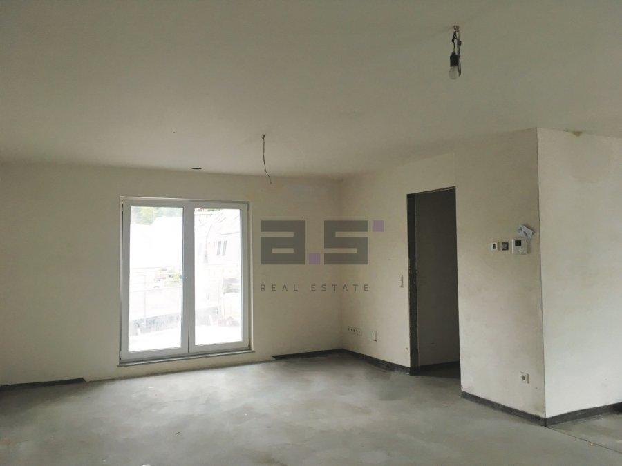 acheter penthouse 3 chambres 103 m² kayl photo 6