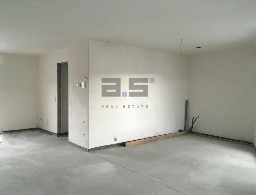 acheter penthouse 3 chambres 103 m² kayl photo 7