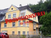 Haus zum Kauf 5 Zimmer in Saarbrücken - Ref. 6124051