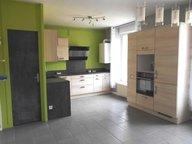 Appartement à vendre F5 à Longlaville - Réf. 6459923