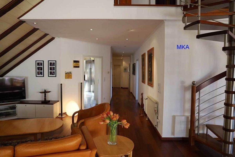 acheter appartement 2 chambres 160 m² stadtbredimus photo 1