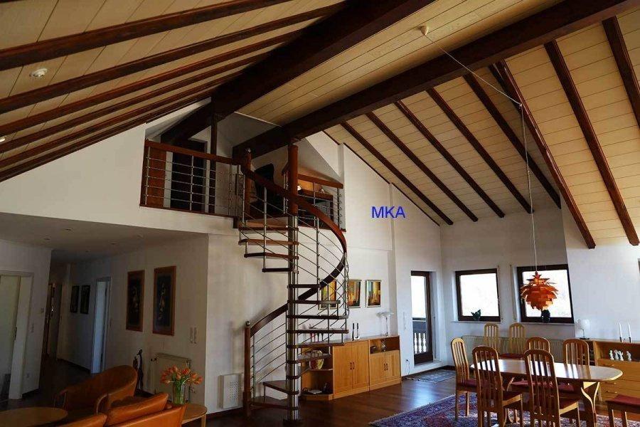 acheter appartement 2 chambres 160 m² stadtbredimus photo 2