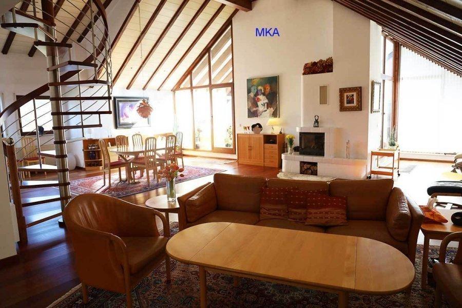 acheter appartement 2 chambres 160 m² stadtbredimus photo 3