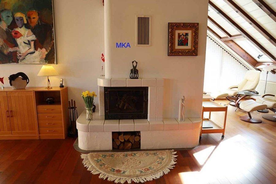 acheter appartement 2 chambres 160 m² stadtbredimus photo 4