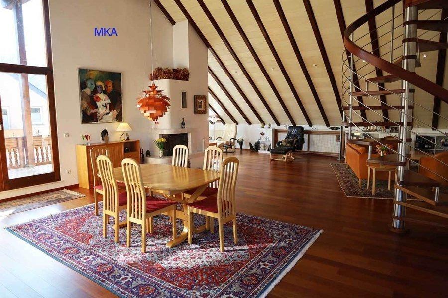 acheter appartement 2 chambres 160 m² stadtbredimus photo 5