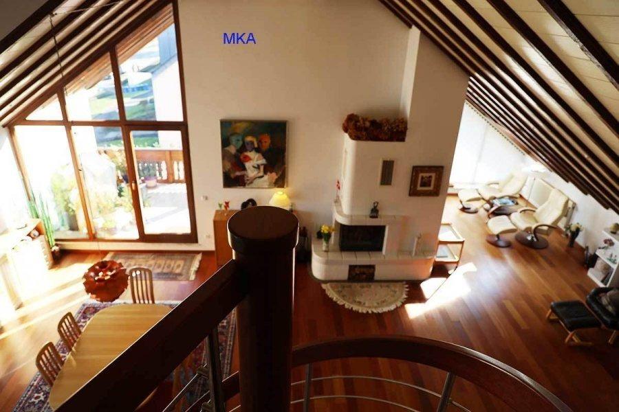 acheter appartement 2 chambres 160 m² stadtbredimus photo 6