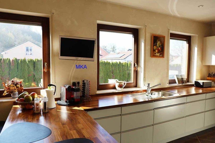 acheter appartement 2 chambres 160 m² stadtbredimus photo 7