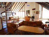 Appartement à vendre 2 Chambres à Stadtbredimus - Réf. 6726163