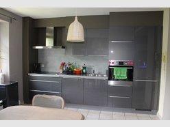 Apartment for rent 3 bedrooms in Vaux-sur-Sûre - Ref. 6402579