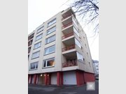 Apartment for rent 2 bedrooms in Luxembourg-Belair - Ref. 6730259