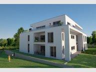 Wohnung zum Kauf 2 Zimmer in Trier-Tarforst - Ref. 5816851