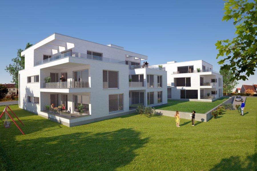 wohnung kaufen 2 zimmer 66.14 m² trier foto 2
