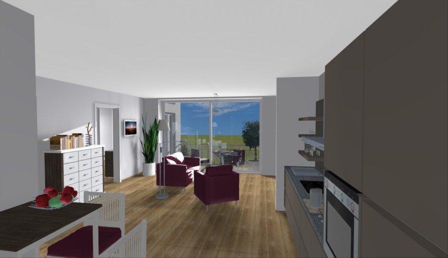 wohnung kaufen 2 zimmer 66.14 m² trier foto 6